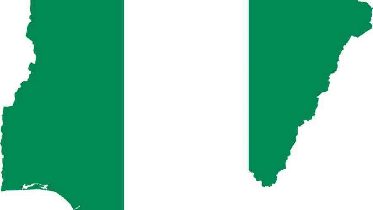 nigeria whatsapp groups - nigerian whatsapp groups links