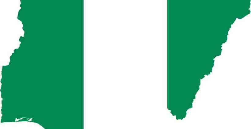 nigeria whatsapp groups