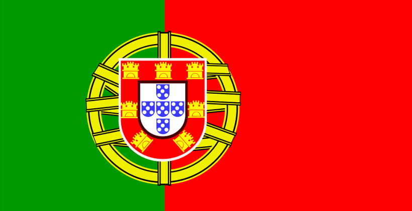 portugal whatsapp groups