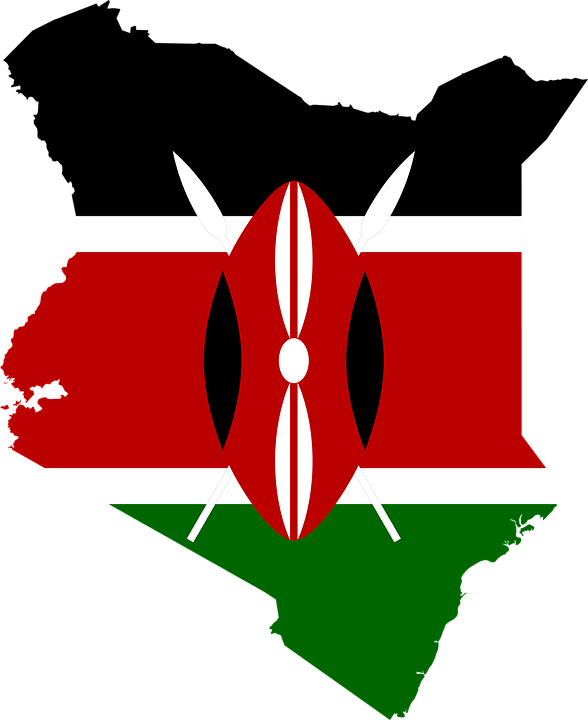 Kenya Whatsapp Groups - Whtasapp Chat Groups list Kenya 2019