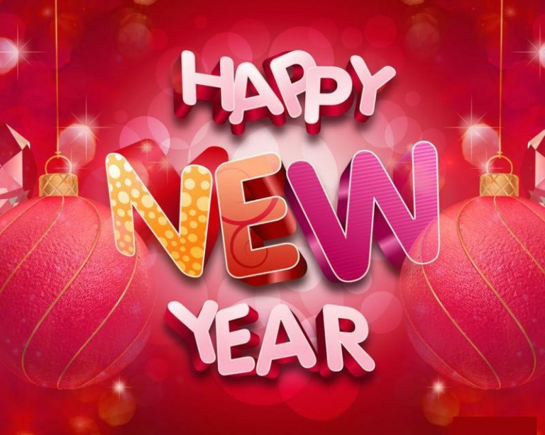 Happy New Year Images For Whatsapp Dp Profile Wallpapers U2013