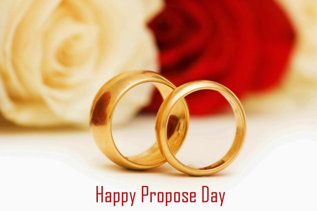 Propose Day Images for Whatsapp DP Profile Wallpapers – Free Download 11 - Propose Day Wallpaper, HD Images, Quotes, Pics Free Download