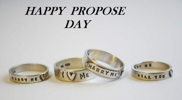 Propose Day Images for Whatsapp DP Profile Wallpapers – Free Download 5 - Propose Day Wallpaper, HD Images, Quotes, Pics Free Download
