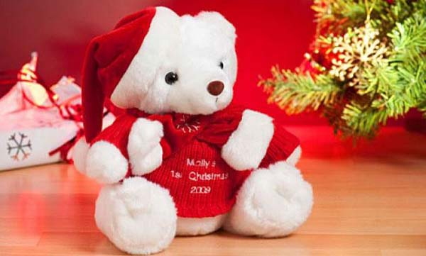 Cute Teddy Bear And Love Wallpapers Download Teddy Day Images For Whatsapp Dp Profile Wallpapers