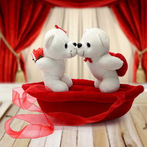 Cute Love Teddy Bears Wallpapers Teddy Day Images For Whatsapp Dp Profile Wallpapers