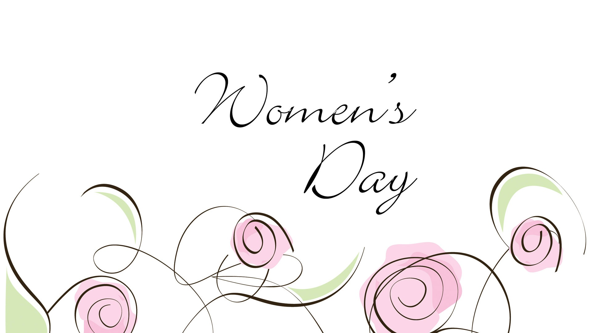 Women S Day Images For Whatsapp Dp Profile Wallpapers