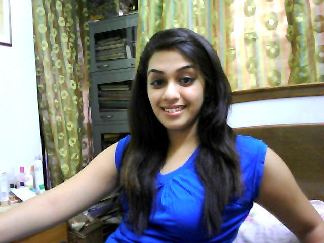 Ahmedabad dating website