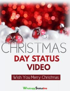 Funny Xmas Videos For Whatsapp : funny, videos, whatsapp, Christmas, Status, Video, Download,, Merry, Wishing