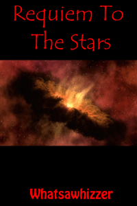 https://whatsawhizzerwebnovels.com/requiem-to-the-stars/