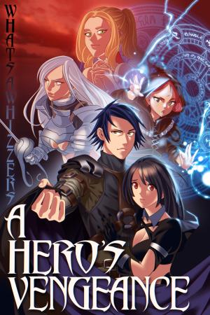 A Hero's Vengeance