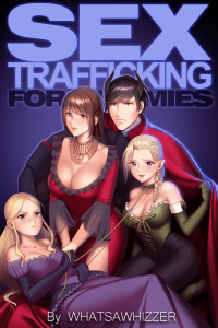 https://whatsawhizzerwebnovels.com/sex-trafficking-for-dummies
