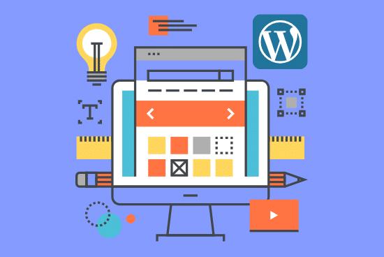 Best WordPress Page Builder_Front