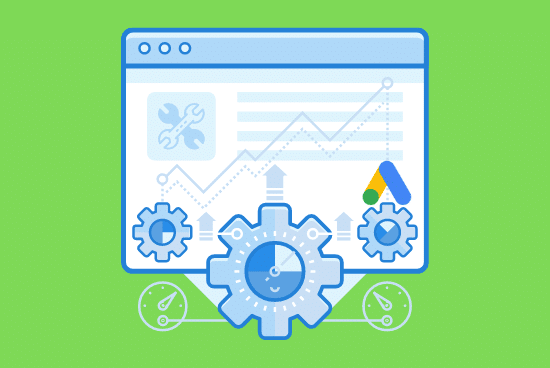How to Optimize Google Ads Landing Pages_FP