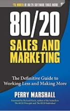 80/20_Sales_and_Marketing