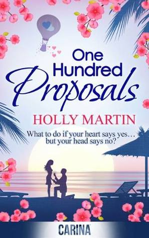 One Hundred Proposals