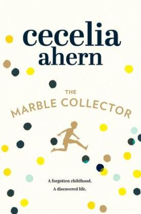 #BookReview The Marble Collector by Cecelia Ahern