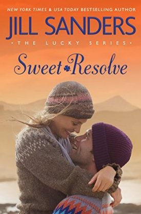 #BookReview Sweet Resolve by Jill Sanders