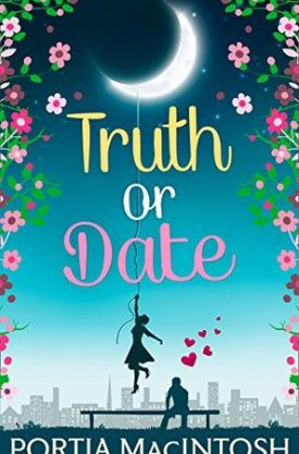 #BookReview Truth or Date by Portia MacIntosh @PortiaMacIntosh