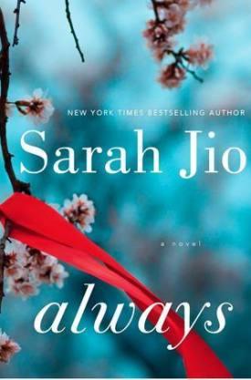 #BookReview Always by Sarah Jio @sarahjio