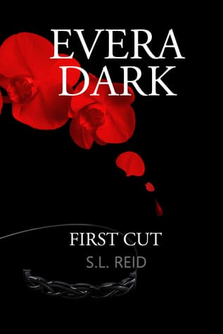 Evera Dark: First Cut