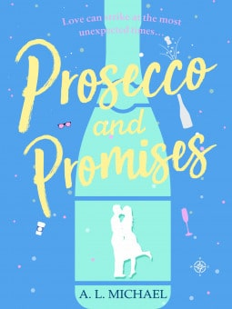 Prosecco and Promises
