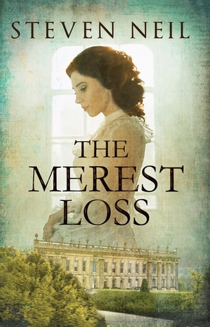 The Merest Loss