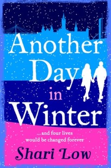 #BlogTour & #BookReview Another Day in December by Shari Low @sharilow @Aria_Fiction