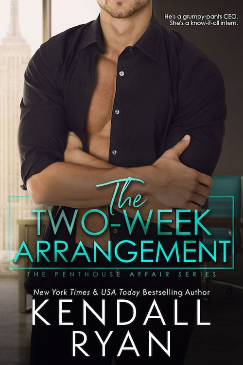 The Two-Week Arrangement
