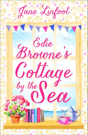 Edie Browne's Cottage by the Sea