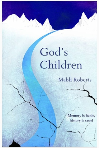 God's Children