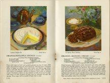Sample recipes (2)