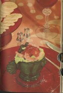 Appetizer from The greater American cook book, 1940
