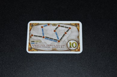 Ticket to Ride + Anaxi 004