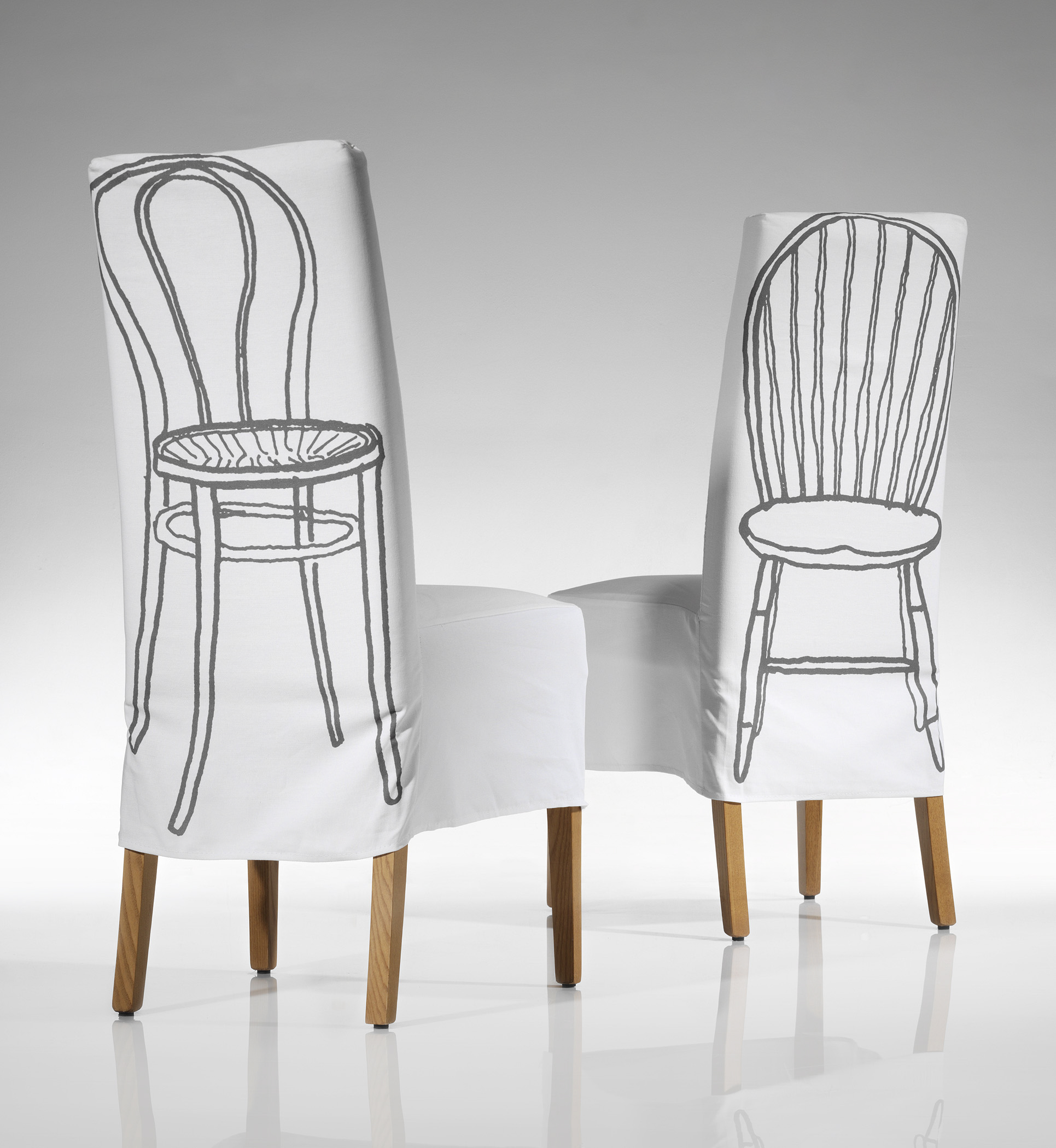 bedroom chair m&s replacement slings australia conran m s what going on at the blog they