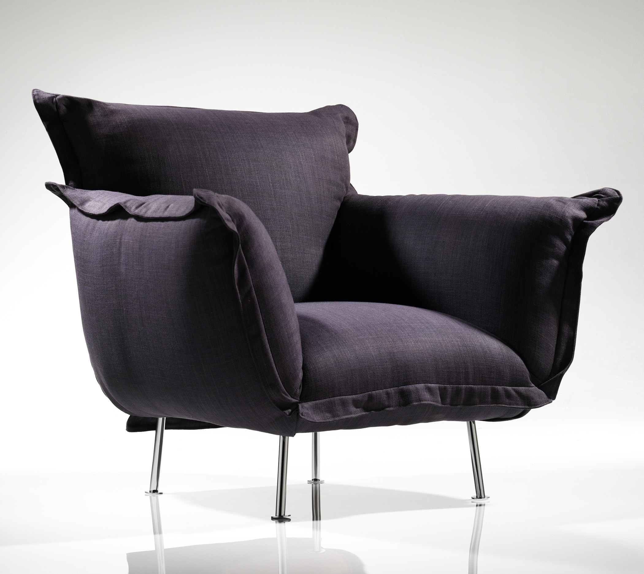 bedroom chair m&s banquet hall covers conran m s what going on at the blog 999 available from