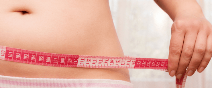 Belly Fat Facts