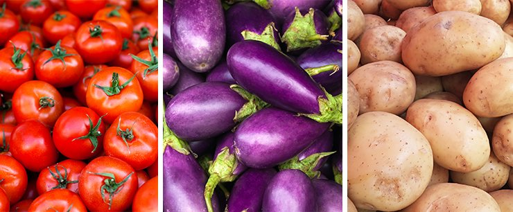 nightshades-potateos-tomato-bulvit