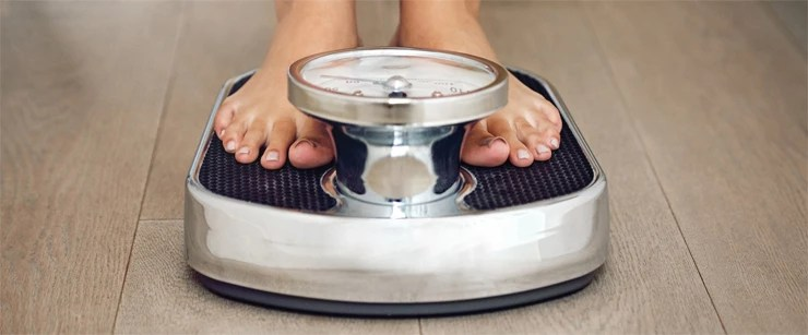 can you lose weight by drastically cutting calories