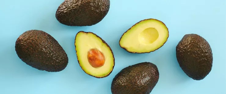 Could You Be Eating Too Many Avocados? | What's Good by V