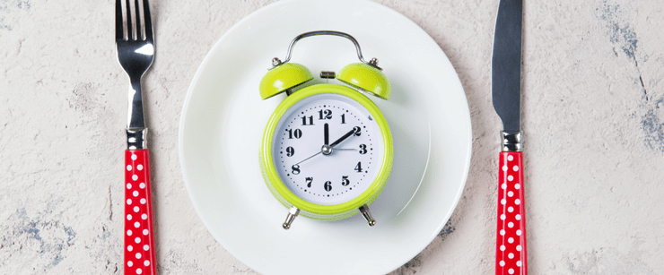 8 Major Mistakes People Make When Intermittent Fasting