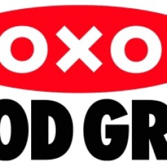 Oxo Kitchen Utensils Lighting Fixtures For Low Ceilings Good Grips Review What S To Do