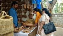 hastakalaa-handloom-handicraft-bazaar-by-manya-art-and-kraft-association-at-karnataka-chitrakala-parishath-bengaluru-october-2016-9
