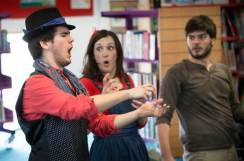 dramatized-and-interactive-reading-of-merchant-of-venice-by-emily-jane-grant-2
