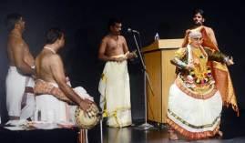 kathakali-recital
