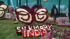 republic-day-flower-show-january-2017-at-glass-house-lalbagh-bengaluru-20