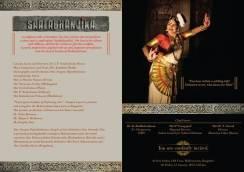 saalabhanjika-mohiniyattam-by-swapna-rajendrakumar-at-seva-sadan-malleswaram-bengaluru-2