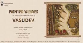 painted-weaves-exhibition-of-tapestries-in-silk-by-s-g-vasudev-at-gallery-sumukha-bengaluru