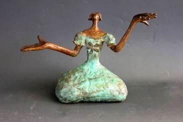 shanta-sarvaiya-bronze-6-x11x5-inches