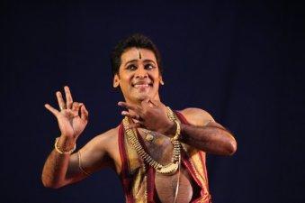 A Lakshmanaswamy (2)