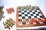 'Kreedaa Kaushalya' Board Games Extravaganza at Ramsons, Handicrafts Sales Emporium, Mysuru (4)